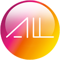 ALL Agenda logo