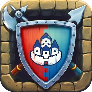 Tower Madness 2: 3D Defense for PC and MAC