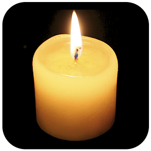 Candle Light Live Wallpaper On Google Play Reviews Stats