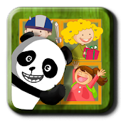 Baby Sudoku - a simple puzzle