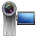 LiveKey™ Video logo