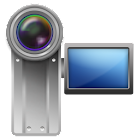 LiveKey™ Video icon