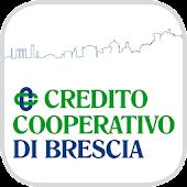 BCC Brescia
