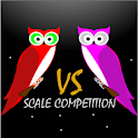 Scale Competition icon