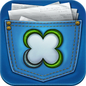 download Applications of X