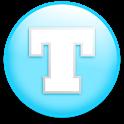 Tippa icon