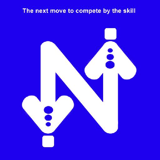 NEXPHONE-F 商業 App LOGO-APP試玩