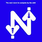 NEXPHONE-F icon