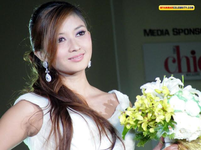 myanmar model girl   google play store revenue amp download