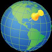 EarthPlat Florida