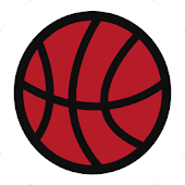 Heat Basketball Alarm