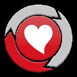 Blood Pressure Companion v2.0.1