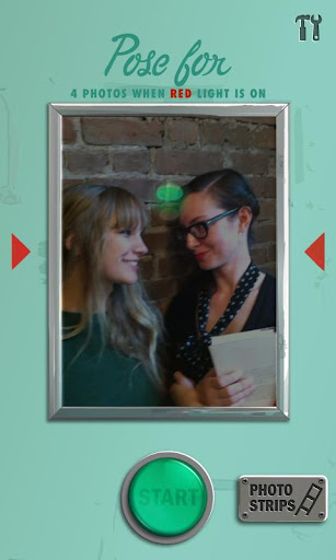 Pocketbooth