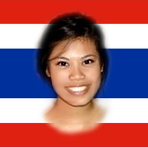 Talk Thai  Free