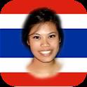 Talk Thai (Free) logo