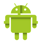 Android News & Reviews