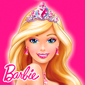 Barbie Princess Charm School icon