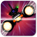 BattleBallz Chaos FREE icon