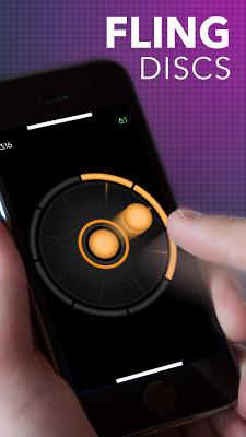 Lumena - screenshot