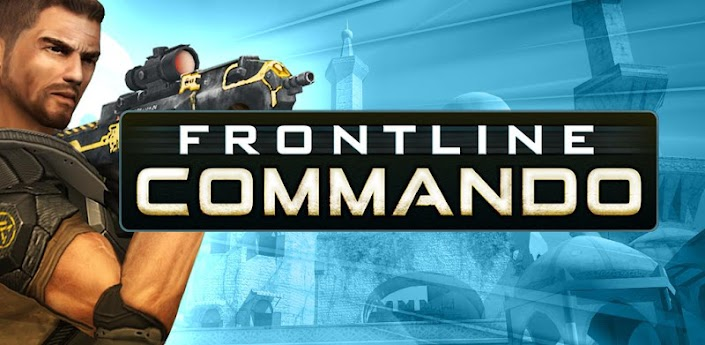 FL commando apk free download