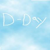 기념일계산기