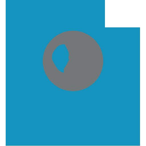 自动电子邮件发件人 商業 App LOGO-APP試玩