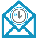 Auto E-mail del remitente icon