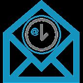 Auto E-mail Sender