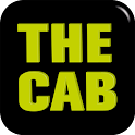 The Cab AB