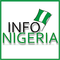 Info Nigeria (Blogs $ Papers) icon