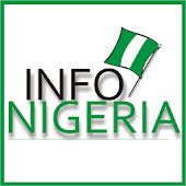 Info Nigeria (Blogs $ Papers)