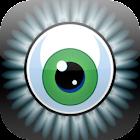 Magic Optical Illusions icon