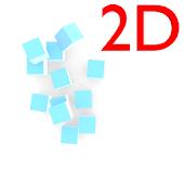 Box2D Samples