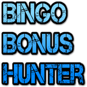 Bingo Bonus Hunter