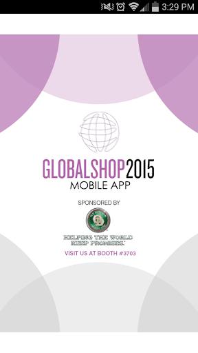 GlobalShop 15