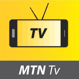 Download MTN TV Apk file (3 58Mb) 1 2 30, ci mtn mobiletv apk