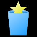 FallFavo icon