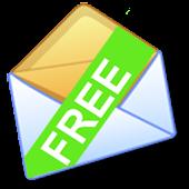 Message Storer Free