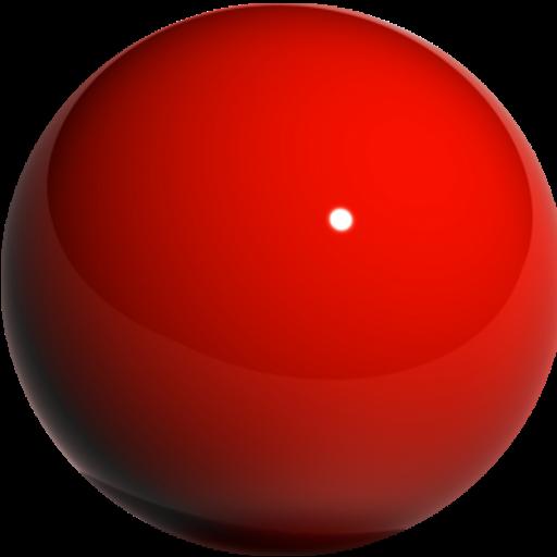 Physics LOGO-APP點子