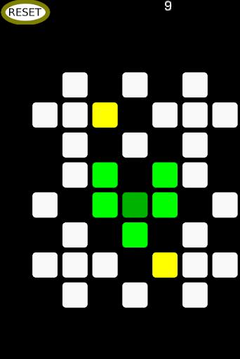 免費下載解謎APP|Qbox app開箱文|APP開箱王