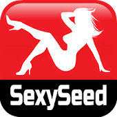 SexySeed - Hot Girls