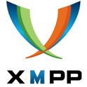iChat XMPP icon