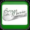 Bar da Maria icon