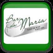 Bar da Maria