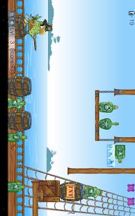 玩解謎App|Pirates SOS免費|APP試玩