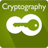 Cryptography | Comp Sc Engg