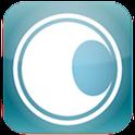 Live Phish logo