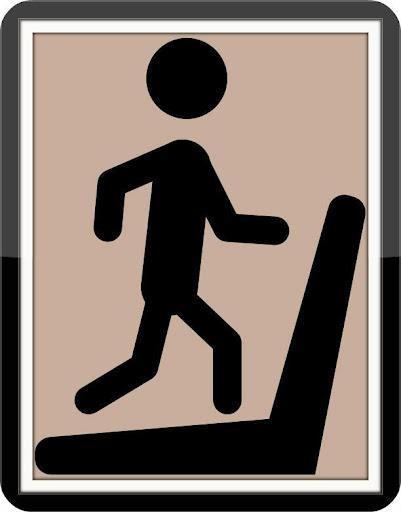 Buy Treadmill Online Tips