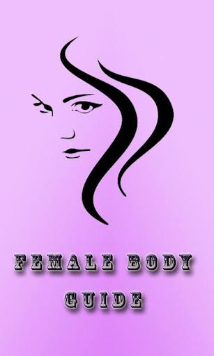 Female Body Guides