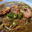 Resepi Char Kuey Teow icon